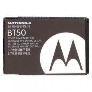 Batteria ORIGINALE Motorola BT50