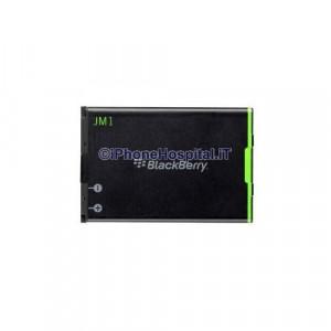Batteria Blackberry J-M1.jpg