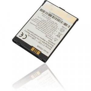 Batteria color Nero per Qtek 9090