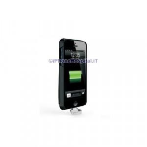 Batteria Esterna iPhone 5 Mili