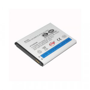 Batteria Interna Sansung Galaxy Note 2  N7100