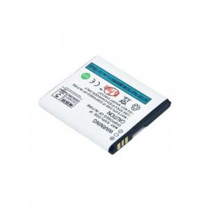 Batteria Interna per Huawei U8650