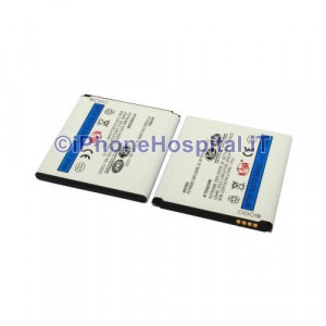 Batteria Interna Sansung GT-i8190 Galaxy S3 mini