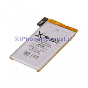 Batteria Iphone 3G