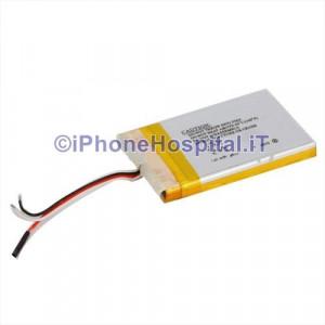 Batteria iPod Nano 1 Generazione 616 - 0223 / 616 - 0224