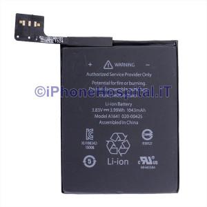 Batteria iPod Touch 6 generazione - A1574