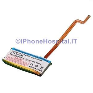 Batteria per iPod Classic 6a 7a Generazione 160 GB APN 616-0232