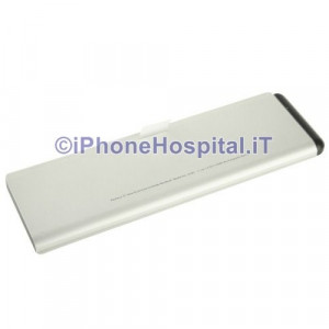 Batteria Apple MacBook Unibody A1280 - A1278 Unibody Aluminium