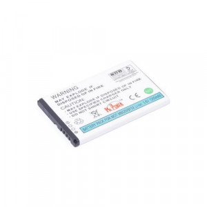 Batteria Interna per Motorola XT883
