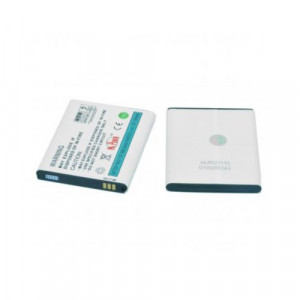 Batteria Interna Sansung Galaxy Note N7000