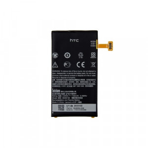 Batteria Originale HTC Windows Phone 8S BM 59100