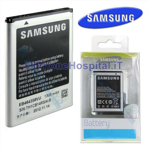 Batteria ORIGINALE Samsung Note 3 N9000 Battery EB-B800