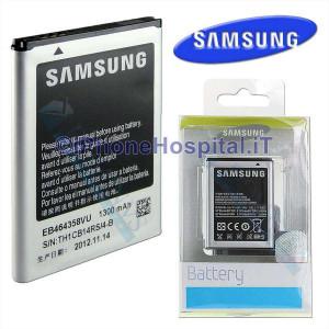 Batteria ORIGINALE Samsung Note 3 N9000 Battery EB-B800