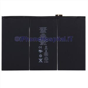 Batteria per Apple iPad 3 A1416 - A1430
