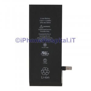 Batteria per Apple iPhone 6S A1633, A1688, A1700,616-00036