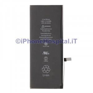 Batteria per Apple iPhone 6S Plus A1634, A1687, A1699