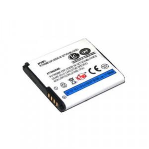 Batteria per Blackberry 9360 - 9370 -9350