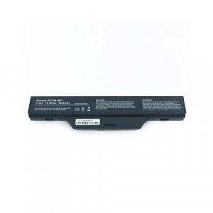 Batteria per HP 6720