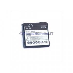 Batteria per HTC Magic G2 A6161  A6168