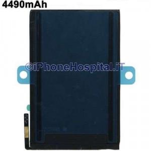 Batteria di ricambio per iPad Mini