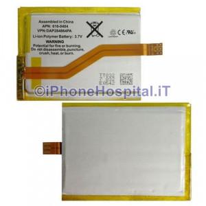 Batteria per iPod Touch 2 Generazione A1288