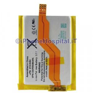 Batteria per iPod Touch 3 Generazione A1318