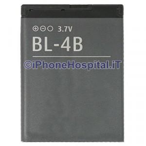 Batteria per Nokia BL-4B