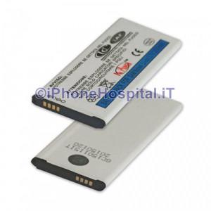 Batteria per Samsung Galaxy Note 4 N910