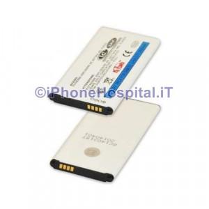 Batteria per Samsung Galaxy S5 I9600 SM-G900 S5 NEO SM-G903
