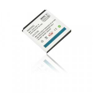 batterie Sony-Ericsson XPERIA X10 mini