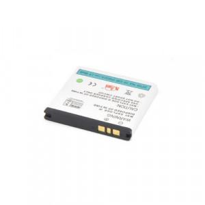 Batteria Interna per Sony-Ericsson Vivaz