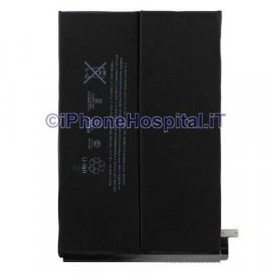 Batteria Sostituitiva per Apple iPad Mini 2/3 Retina - A1489-A1490 - A1599-A1560