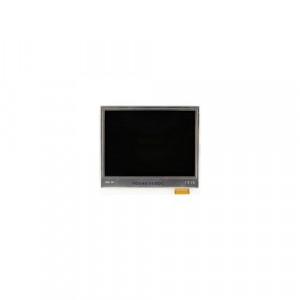 Lcd Display Blackberry 8700 Ver 001/003