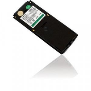 Batteria color Nero per Ericsson GH 337