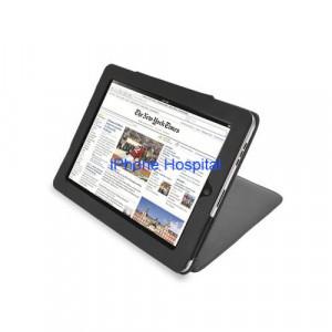 Custodia libro iPad