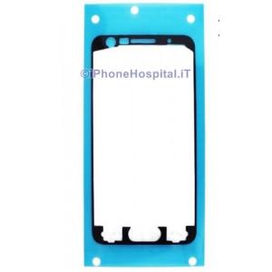 Biadesivo Adesivo Montaggio Fissaggio Schermo Display LCD per Samsung A3 A300F