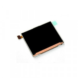 Lcd Display Blackberry 9790 Ver 001/111