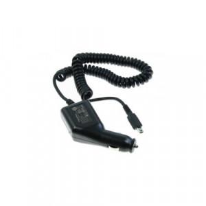 CARICA AUTO BLACK BERRY MINI USB 534502