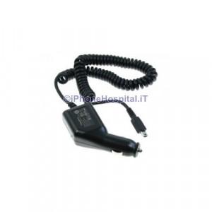 CARICA AUTO BLACK BERRY MICRO USB 534502
