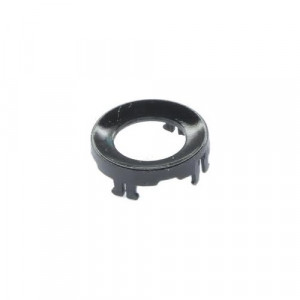 Blackberry 8300 Nero Trackball Ring