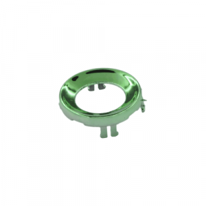 Blackberry 8300 Verde Trackball Ring