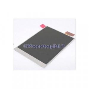 Lcd Display Blackberry 9800 Ver 001 Torch