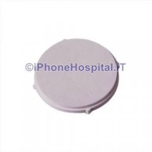Bottone Centrale Color Bianco iPod Video 5 Generazione A1136