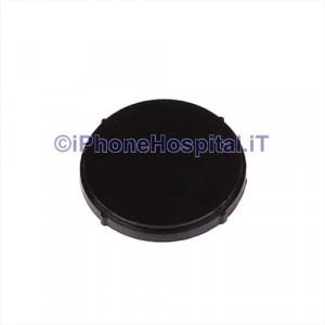 Bottone Centrale Color Nero iPod Video 5 Generazione A1136