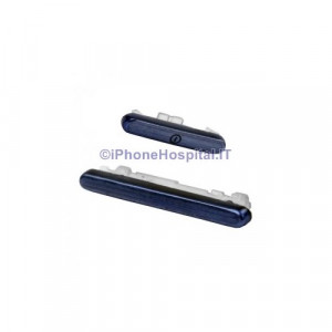 Bottone volume e power Samsung Galaxy S3