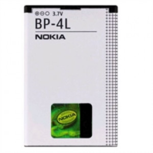 Batteria ORIGINALE Nokia BP-4L