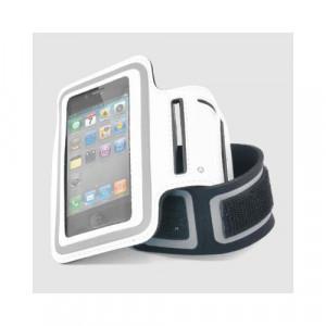 Fascia da braccio sportiva 3G 3GS