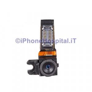 Camera Frontale per iPod Touch 4 Generazione