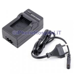 Carica Batterie per GOPRO HERO3 - AHDBT-301