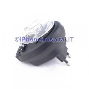 Caricabatterie Universale da rete - 3,6V